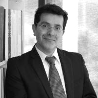 Prof. Saeid Nahavandi